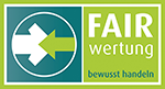 FairWertung - German umbrella organisation for fair recycling and reuse of used clothing and textiles