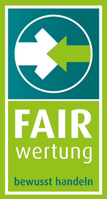 http://www.kleiderstiftung.de/fileadmin/user_upload/dokumente/FairWertung-hoch_farbig-638x1181.jpg